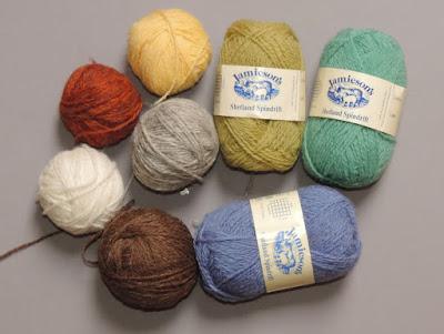 wool 5 x 100g neon yellow  02 Chello Wools Beach super chunky knitting yarn