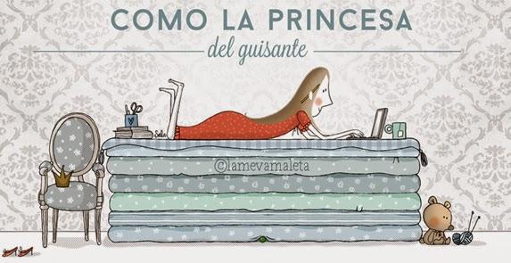 http://comolaprincesadelguisante.blogspot.com.es/