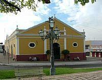 Mercado Público_Quintas Especiais