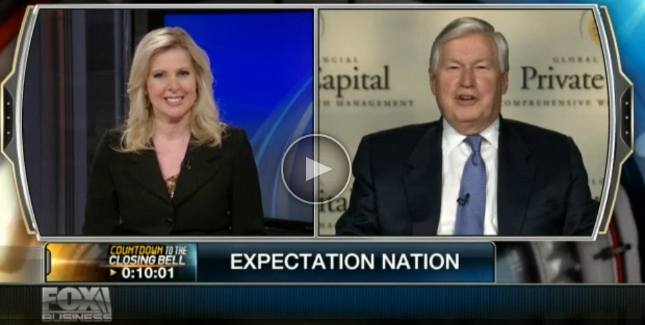 http://video.foxbusiness.com/v/2991090126001/10-12-market-correction-on-the-way/#sp=show-clips