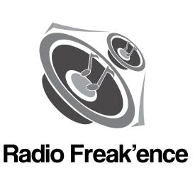 Radio Freak'ence