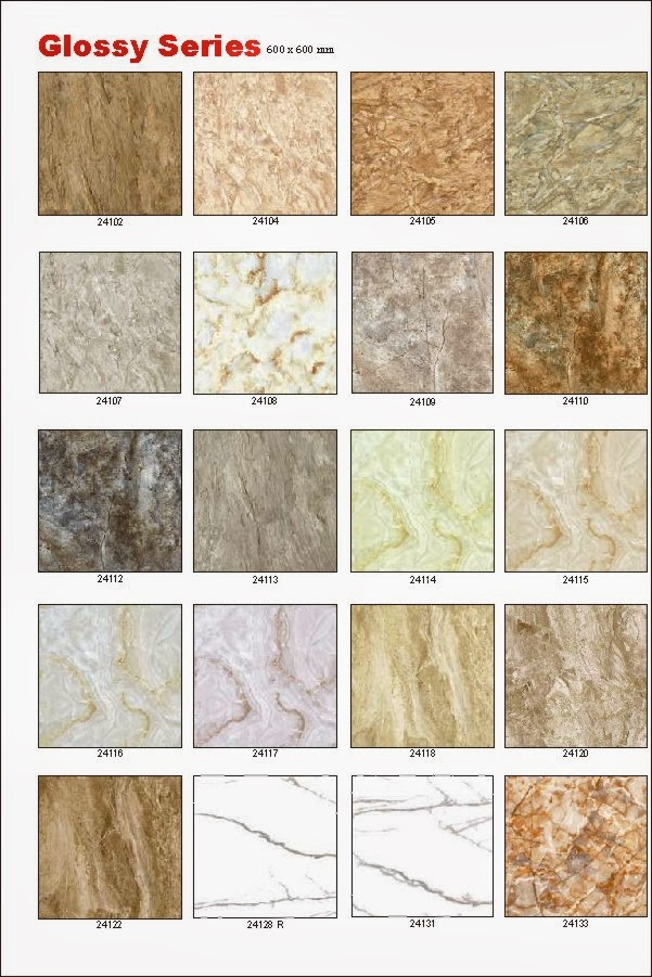 Digital Flooring Tiles 600x600 mm  SASTA TILES. Floor Tiles Size And Price