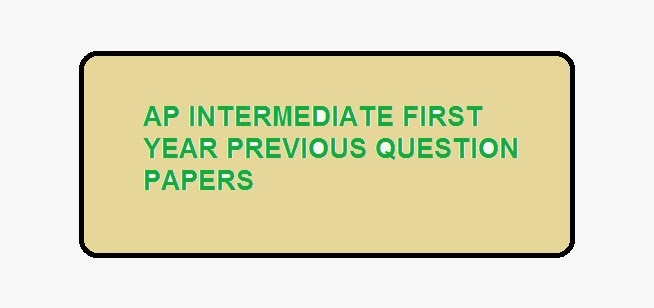 intermediate previous papers Bseb 12th model papers 2019 -bihar board intermediate previous year paper, bseb 12th model papers 2019, bihar board 12th model papers 2019, bseb intermediate previous year papers download, bseb 12th model papers 2019, the exam board of bihar school is also known as bse.