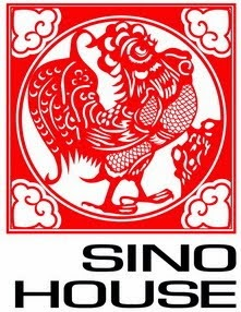 Sino House Phuket Hotel Website