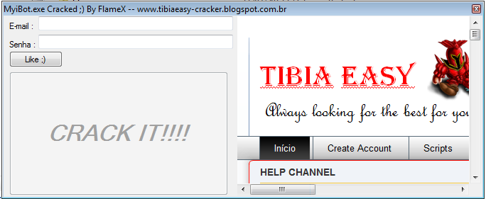 Trazer bot crack. adobe illustrator cs3 russian keygen download. driver san