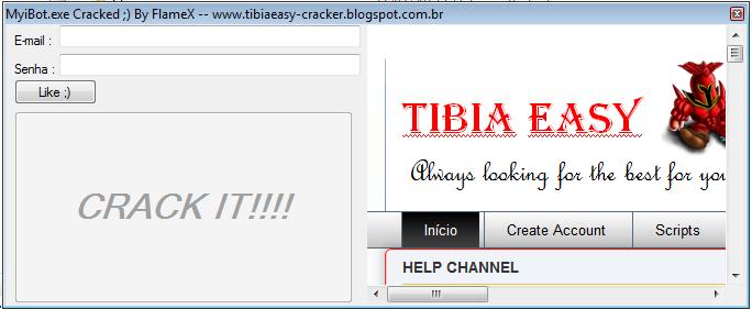 Trazer bot crack. adobe illustrator cs3 russian keygen download. driver san