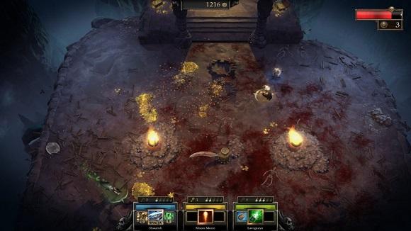 Gauntlet-PC-Screenshot-Gameplay-4