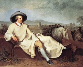 """Goethe """"Kläffer"""" (Ladrador)"""