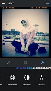 Update Instagram 6.0 Android Lebih Kaya Fitur