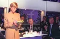 Pembunuhan Jill Dando