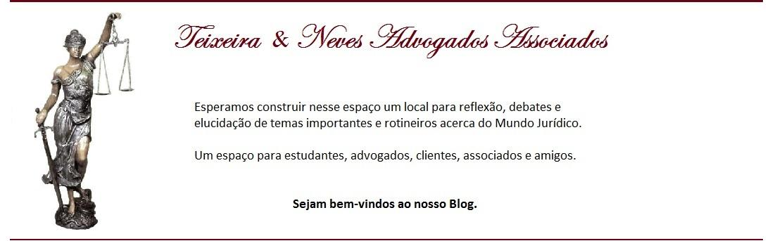 Teixeira e Neves Advogados Associados