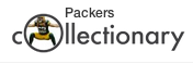 Packers Collectionary