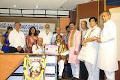Journalist Bhageeradha Honored-thumbnail-4