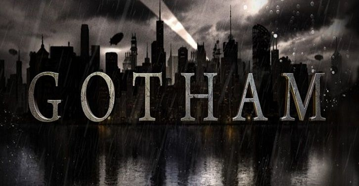 POLL : What did you think of Gotham - Pinewood?
