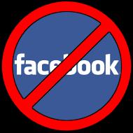 http://1.bp.blogspot.com/-DOcBg4X1MDY/TeYKczNJpEI/AAAAAAAAHI8/NszURHcdjRA/s1600/anti-facebook.png
