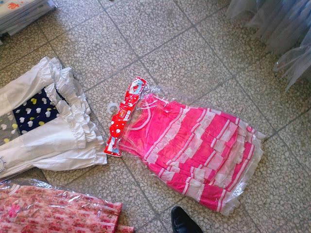 toptan çocuk giyim ürünleri 6
