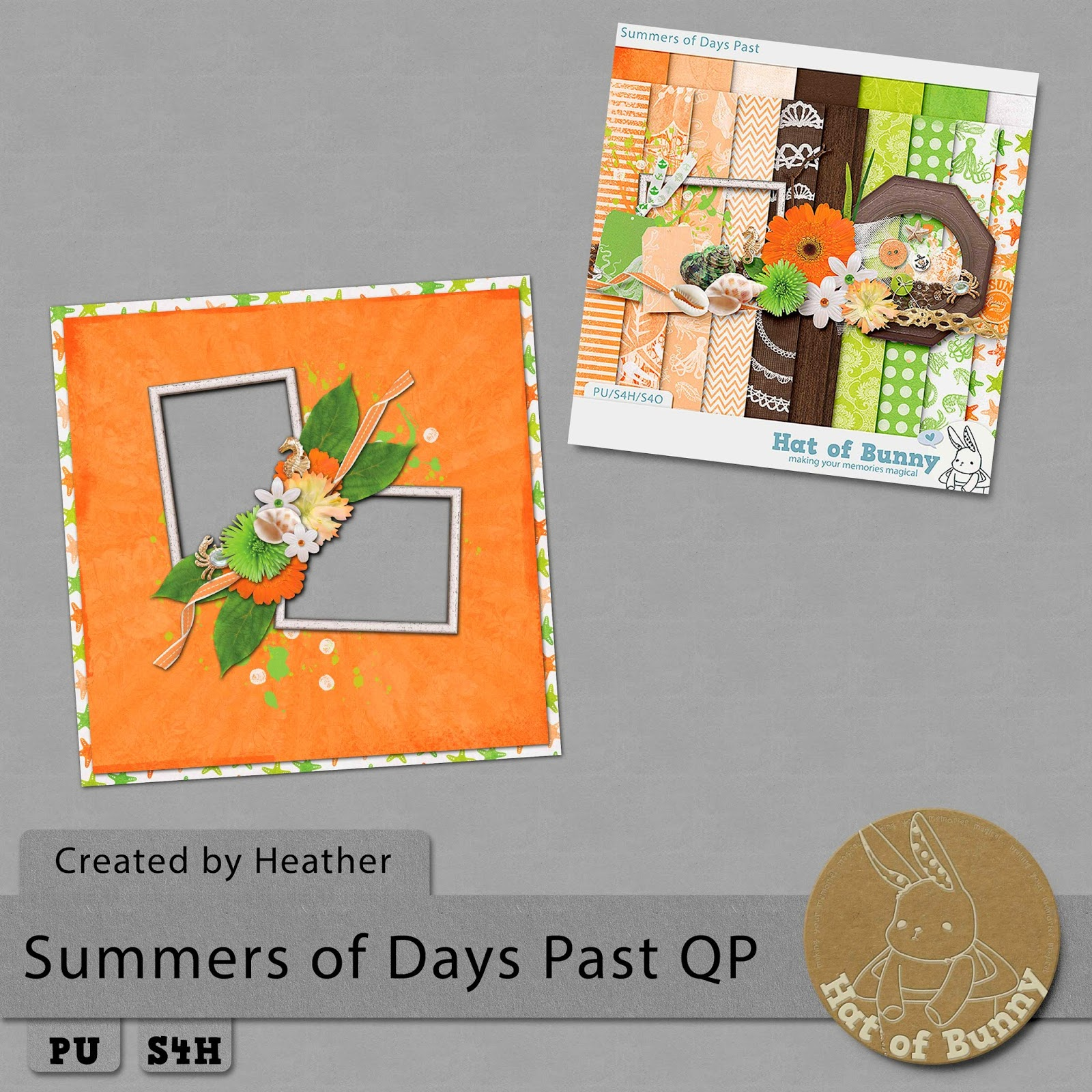 http://www.mediafire.com/download/57szhknuy58slw0/Summers_of_Days_Past_Freebie.zip
