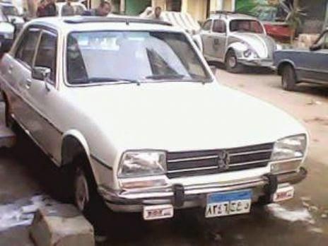 بيع وشراء سيارات مستعملة فى السعودية حراج السيارات