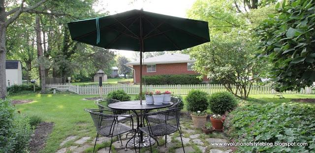 3+House+-+Backyard.jpg