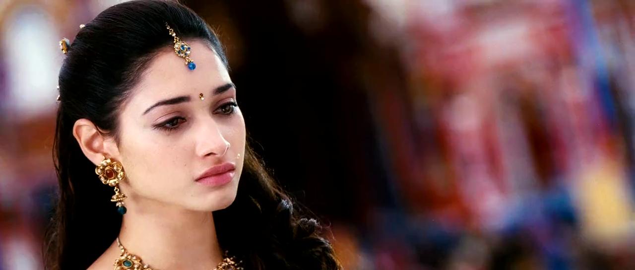Badrinath Telugu Video Songs Bluray Rip 720p Mediafire Download link ...