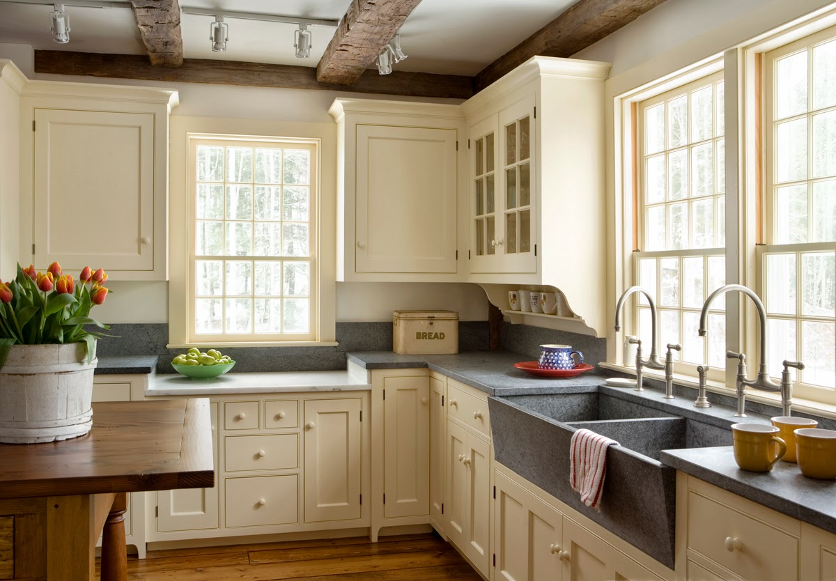 About Menards Kitchen Cabinets On Pinterest Hickory Kitchen Cabinets