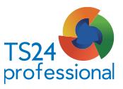 TS24 PRO