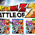 Dragon Ball Z: Battle Of Z 2014