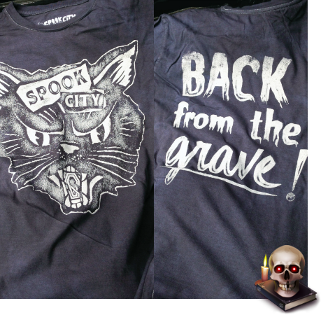 http://www.spookcityinc.com/product/back-from-the-grave-vintage