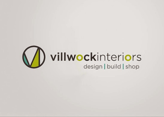Interior Design Logos Free The Image