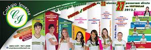 Colégio Ipuense