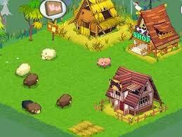 Çiftlik Bakım İşlet