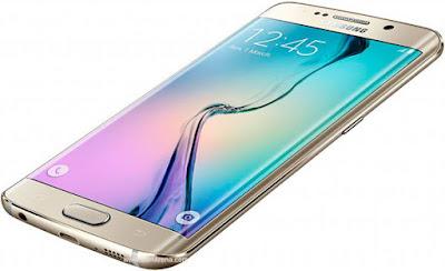 smartphones com as melhores baterias: samsung-galaxy-s6-edge