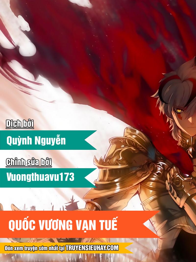 Quốc Vương Vạn Tuế Chapter 65 - Hamtruyen.vn