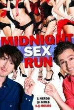Download Film Midnight Sex Run (2015) Subtitle Indonesia