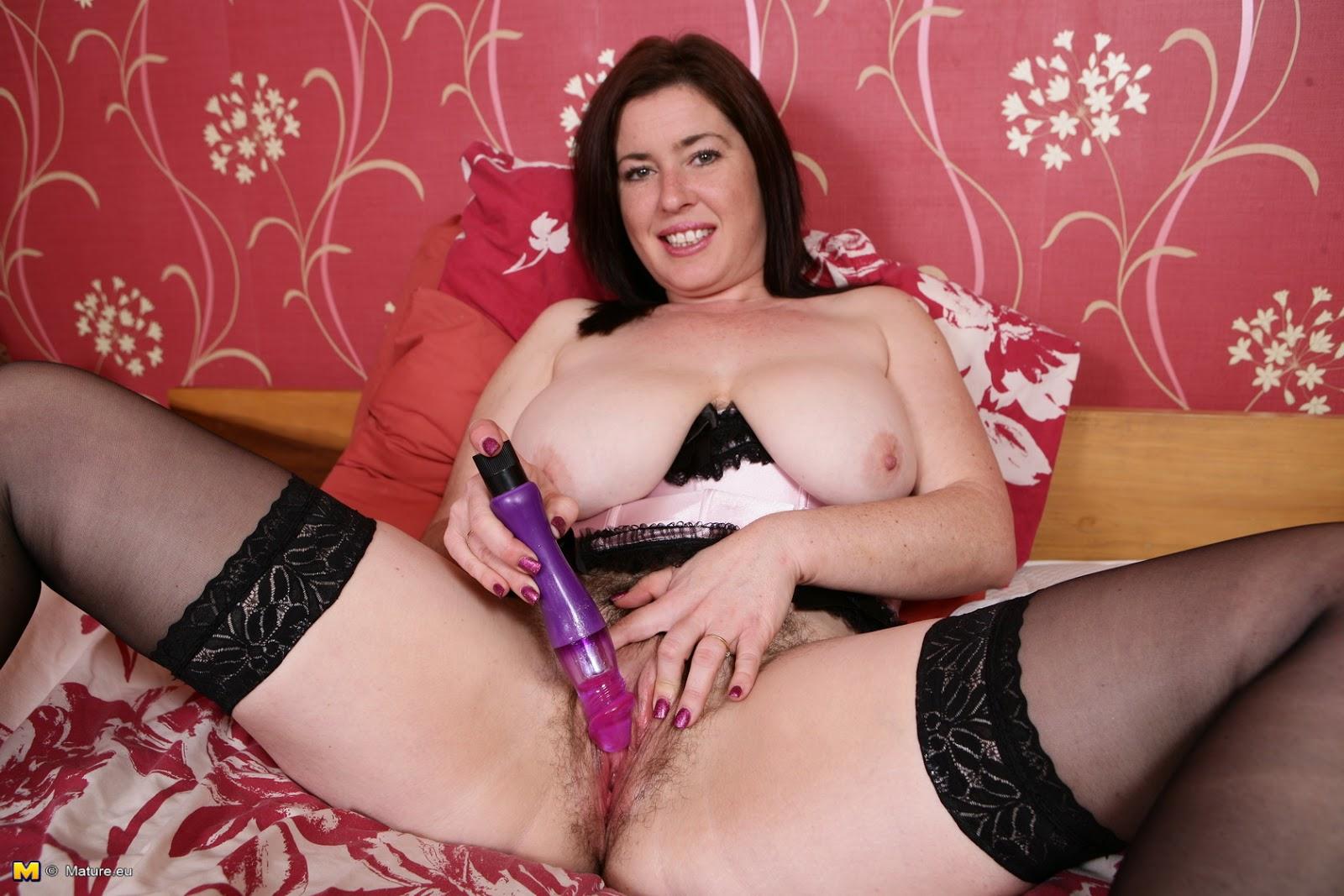 meagan good tits ass