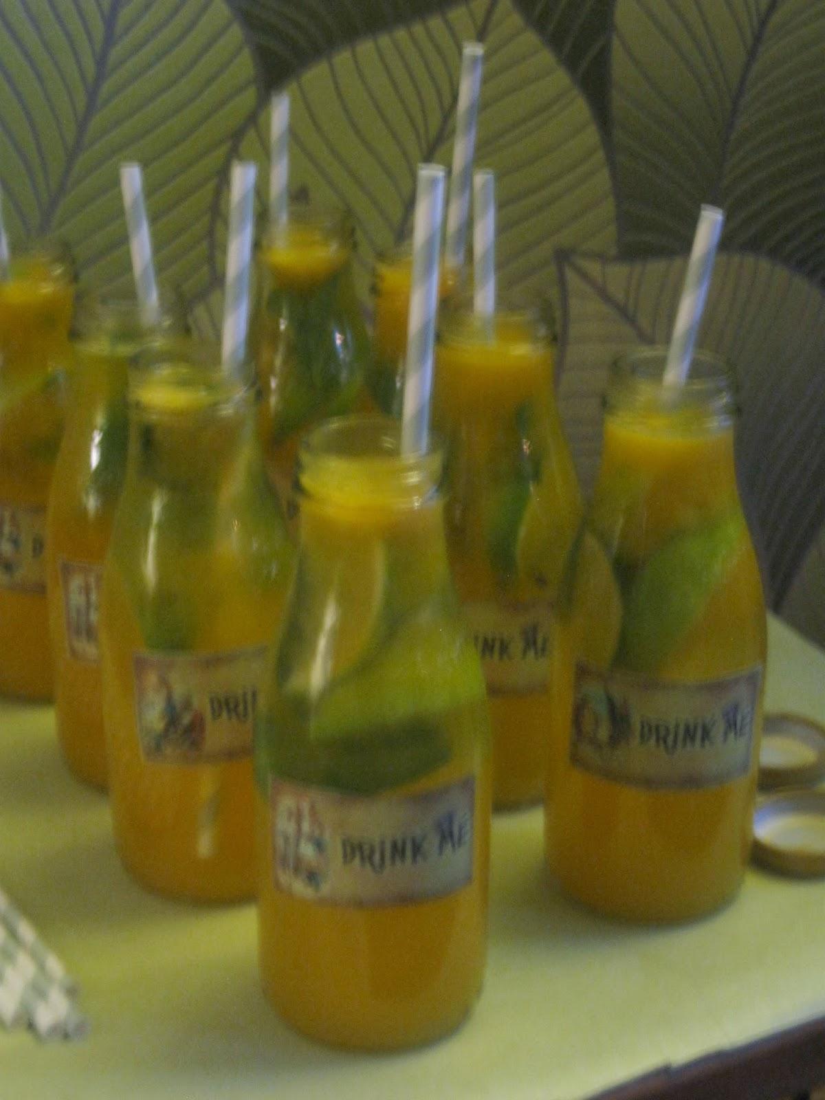 http://cupcakeluvs.blogspot.dk/2014/03/mango-lime-minty.html