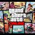 [GTA V] Primer trailer oficial de Grand Theft Auto Online, el multijugador de 'GTA V'