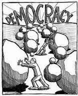 arti Demokrasi langsung