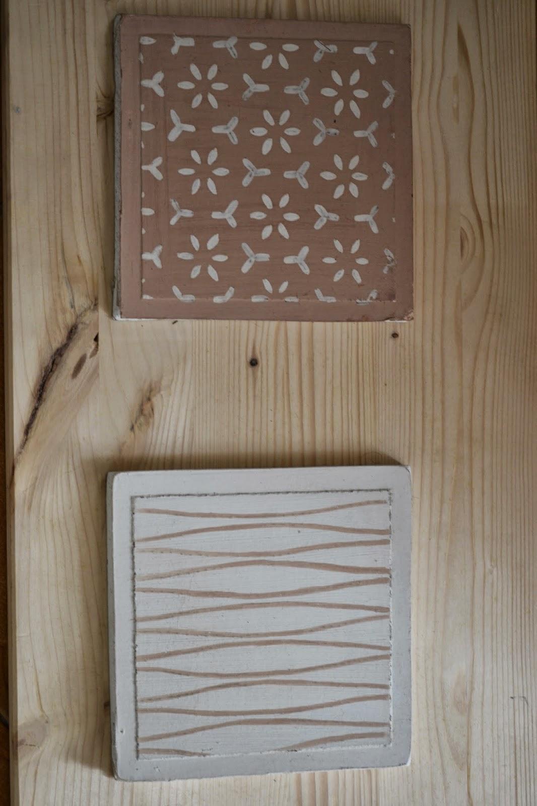 Chiartec campioni di finte tappezzerie eseguite a mano for Tappezzerie murali