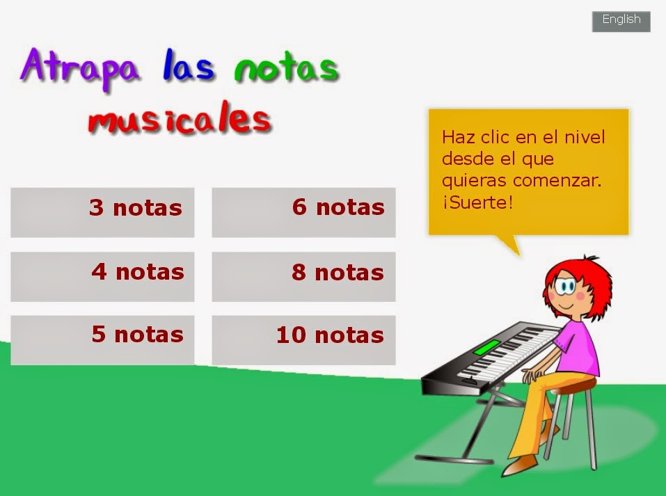 ATRAPA LES NOTES