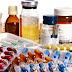 Φαρμάκι… για το φάρμακο