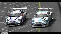 rFactor enduracers imagenes porche 19