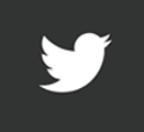 Click the Birdie to Read Tweets