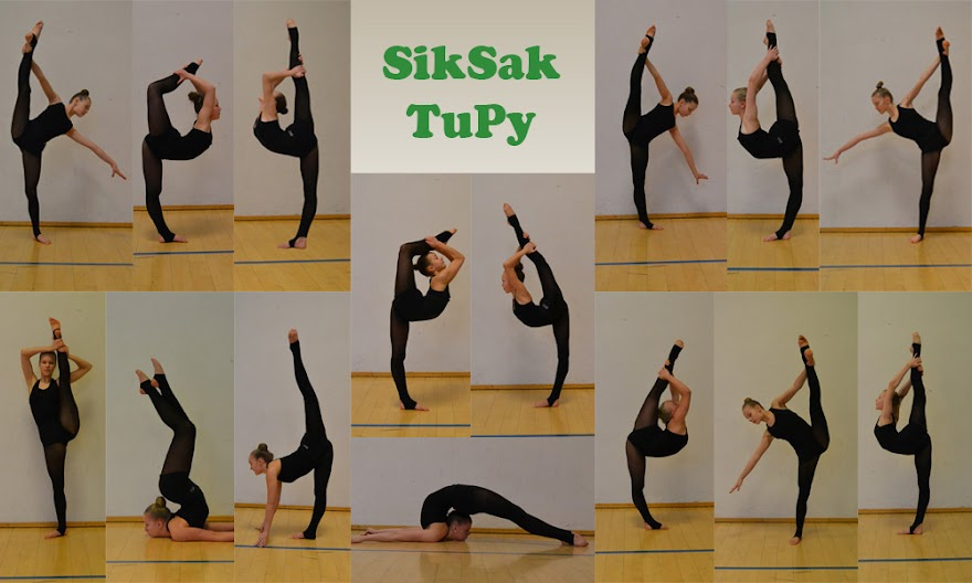 SikSak