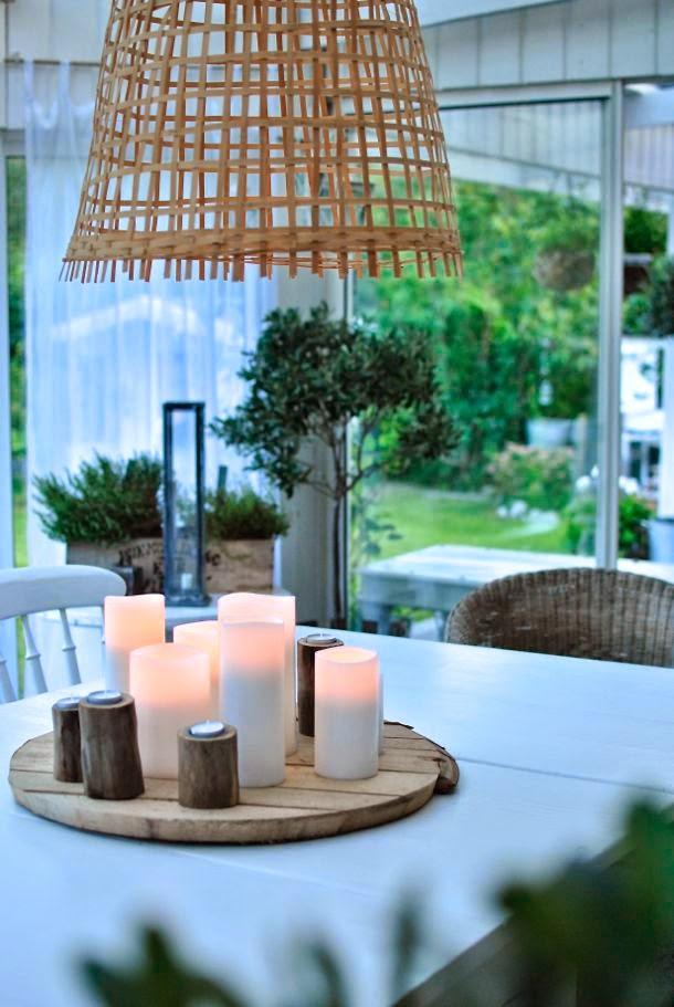 uterum altan slagbord odlingsklocka enjoy_candles drivvedsljusstakar