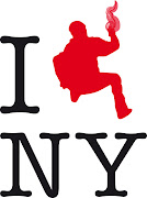 I HEART NY was designed during the mid 1970's to promote .