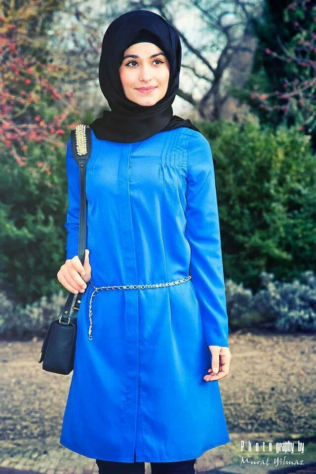 Mode Hijab Turque Fashion Hijab Chic Turque Style And Fashion