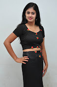 Megha sri photos at Kaki event-thumbnail-15