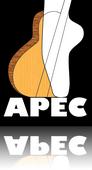 Le site de L'APEC