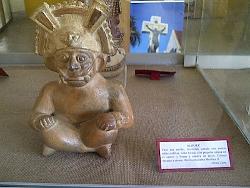 museo sullana